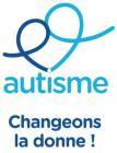 Stratégie nationale pour l'autisme 2018-2022 : changeons la donne !
