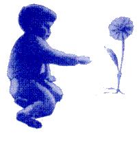 L'association Marie-Hélène organise une Journée de sensibilisation à l'autisme « Comment favoriser l'inclusion pour tous ? » - 13/06/2019 (8h30-16h30) – Evreux (Salle Jules Janin)