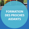 Formation des Proches Aidants