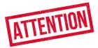 Formations : Comment s'inscrire ? Comment procéder en cas d'annulation ou d'absence?