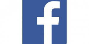 Le Centre Ressources Autisme Normandie Seine-Eure a son Facebook !