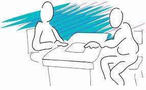 Découverte de l'outil d'évaluation COMVOOR - CRANSE - 15/05/2020