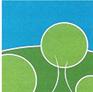 Offre d'emploi Psychologue pour l'unité d'Enseignement Maternelle Autisme (UEMA) DE L'ALPEAIH - Le Havre - Annonce du 21/10/2019