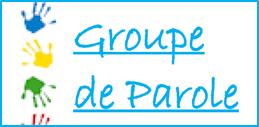 Groupe de parole enfants et adolescents organisé par Asperger Family - 02/05/2020 - Sainte-Adresse
