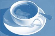 Café des parents organisé par l'association Asperger Family - 4 avril 2020