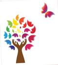 Accompagnement éducatif adapté et spécialisé pour les enfants et adolescents (0 à 18 ans) présentant des troubles autistiques (TSA-TED) organisé par