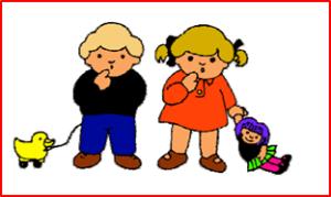 Sensibilisation à l'autisme ouvert à tous les professionnels de la petite enfance - 26/09/2020