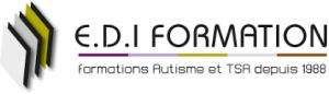 F7 évaluation TTAP pour adolescents et adultes AUTISTES - 6-10/04/2020 ►ANNULE◄