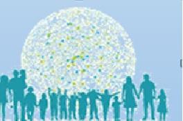 Journée mondiale de l'autisme : journée portes ouvertes