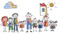 *Formation pour les Proches Aidants : accompagner la personne avec autisme tout au long de son parcours de vie