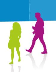 Découvrez la nouvelle plaquette du Centre Ressources Autisme Normandie Seine-Eure ! Janvier 2020