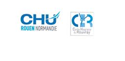 Création de la Fédération Médicale Inter-Hospitalière du Neuro-développement (FMIH) – 09/01/2020