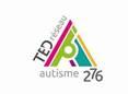 Colloque organisé par le TED Autisme 276 « Vive affective et sexuelle des personnes avec autisme de l'adolescence à l'âge adulte » - 02/06/2020 - Yvetot