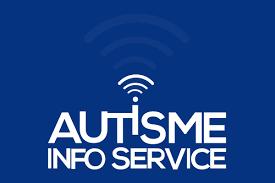 Coronavirus et autisme : une plateforme d'écoute renforcée - 19/03/2020