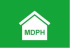 Les Maisons Départementales des personnes Handicapées
