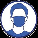 Consignes de prévention applicables au CRANSE – UFIRR dans le cadre de la lutte contre la propagation de la COVID 19 - CRANSE - 16/12/2020
