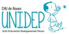 Offre d'emploi rééducateur (psychomotricien, ergothérapeute ou orthophoniste) – UNIDEP de Rouen -  Annonce du 19/03/2021