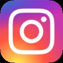 Le CRANSE est sur Instagram - Avril 2021
