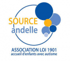 Source Andelle est présente sur Radio Présence Cahors dans une émission sur l'autisme de 10 minutes