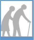 Conférence « «Le vieillissement des personnes avec un trouble du spectre de l'autisme» - CRANSE - 30/11/2021