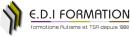 Stage théorique Autisme et stratégies éducatives (F1) - CRANSE - Du 11 au 14 mai 2020