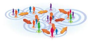 Participer à un réseau
