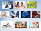 Parcourez nos thématiques sur l'autisme !
