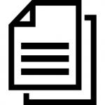 • Accompagnement aux démarches administratives