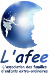 L'afee