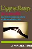 L'apprentissage de la sexualité pour les personnes avec autisme et déficience intellectuelle