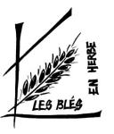 Les blés en herbe